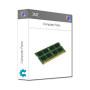 Memoria Kingston 4GB 1600Mhz