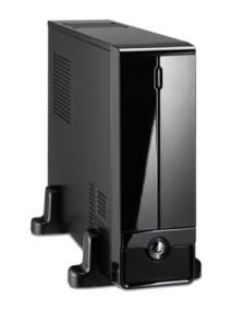 KM-G3680-CI