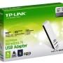 B_TP-Link-TL-WN821N