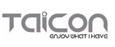logo-taicon