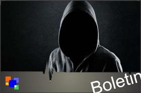 Boletim 101117