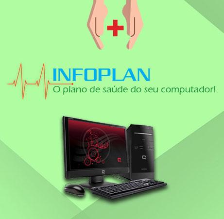 Infoplan-p