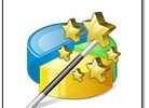 Mini Tool Partition Wizard Free 10.2