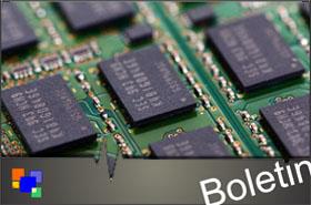 Memorias DDR3 DDR3L DDR3U, você sabe qual a diferneça?