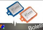 AMD Lança processador com 32 Núcleos