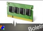 Memórias DDR, conheça as velocidades e capacidades disponíveis!