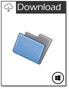 d-folder-merger