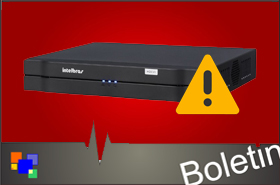 DVR Intelbras com Falha no login via DDNS – Como resolver