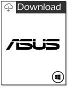 Asus Update Utility 7.10.05